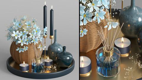 decorative set23