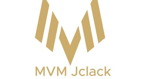 Logo 2D Editable