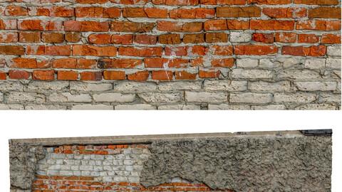 328 Stone Wall