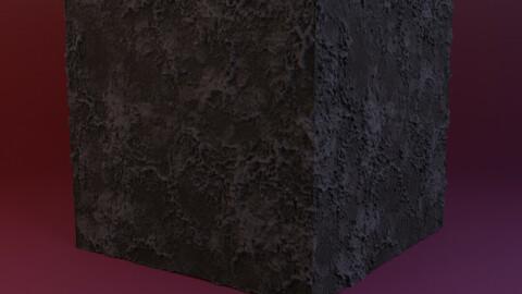 Rock Texture 2K