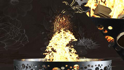 Fire Bowl-03-BOSTON
