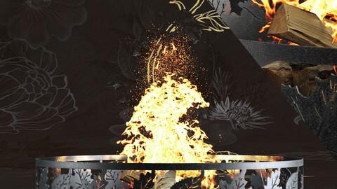 Fire Bowl-04-TORONTO