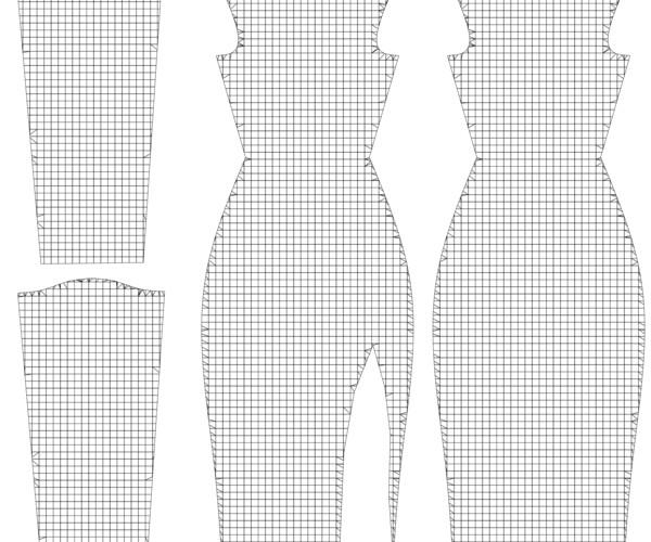 product thumbnail 20