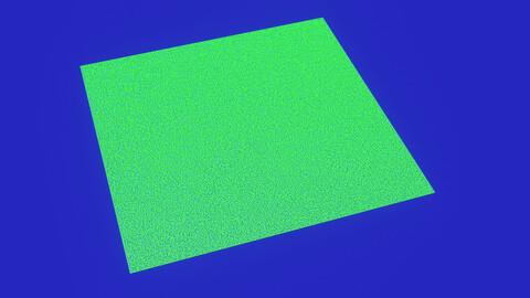 Low Poly smart maze 501x501 (Low Poly laberinto inteligente 501x501)