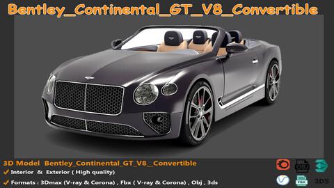 Bentley_Continental_GT_V8__Convertible