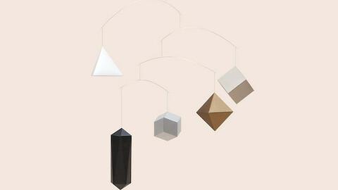 Polygon Mobile A