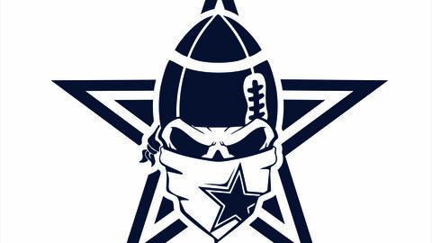 Dallas cowbots