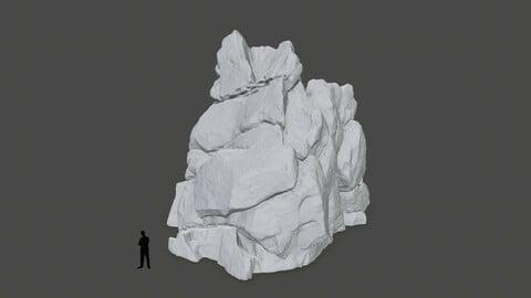 print rock 2