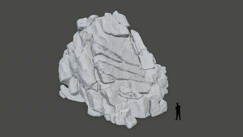 print rock 6