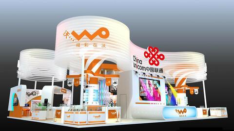 Exhibition - Size - 18X15-3DMAX2009-0021