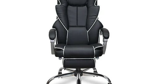 Valkyrie PC Gaming Chair