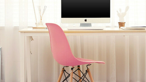Zelia Chair Dining Chair