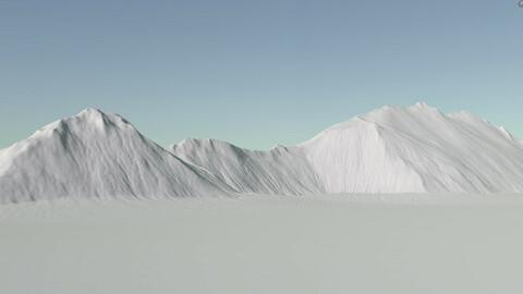 HOU_mountain_gen_A