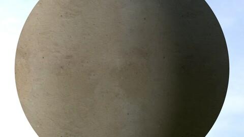 Grey Carpet 6 PBR Material