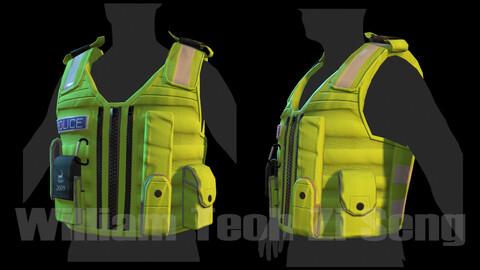 UK Yellow Vest 001