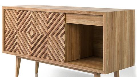 Wood-Drawer 01