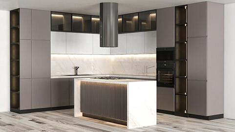 Kitchen02_ASY