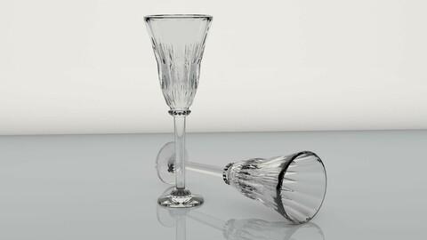 Lemonade cocktail ice glass juice fruit tea drink ice straw glass shot