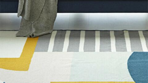 free interior carpets for all seasons 1