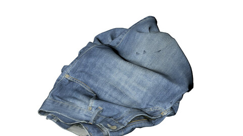 Fold clothes folded clothes shirt jeans skirt clothes wardrobe clothes air