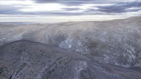 10 Background kitbash landscapes for your main scene Vol.3
