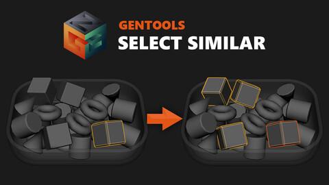Select Similar