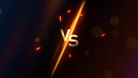 Epic Versus