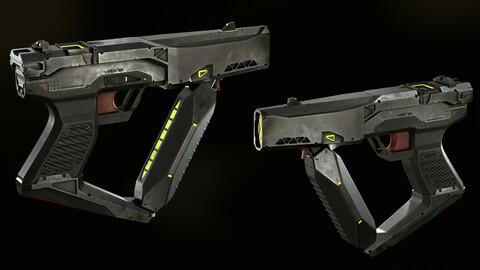Gun_01