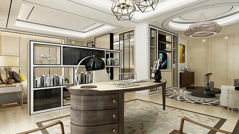 bedroom hotel suites designed a complete 62