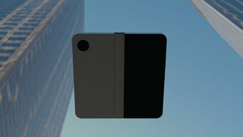 Fold Phone