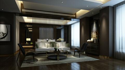 bedroom hotel suites designed a complete 81