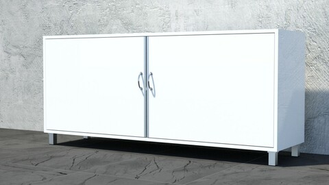 Sideboard StudioONE