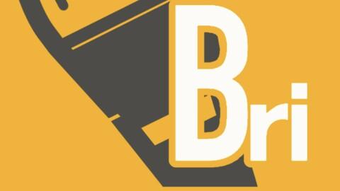 Bri Brush Bundle (Clip Studio Paint Brushes)