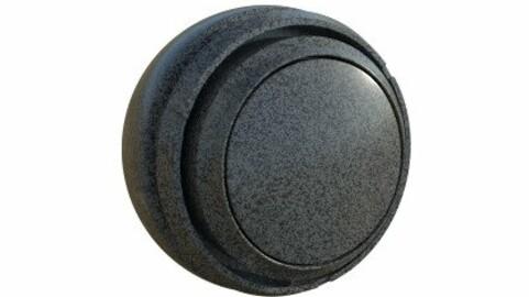 Grey Metallic Roughness SBAR