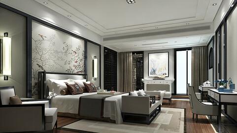 bedroom hotel suites designed a complete 22