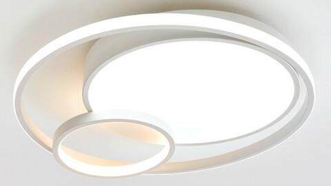 LED Arus room light 70W