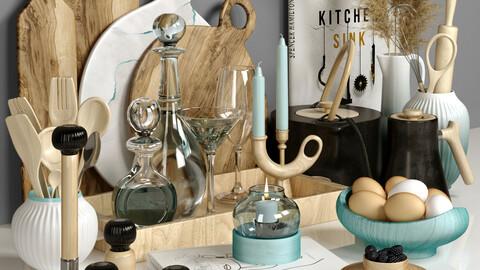 Kitchen_Accessories_Rose_001