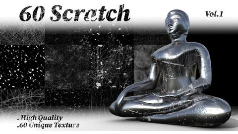 60 Scratch vol.1