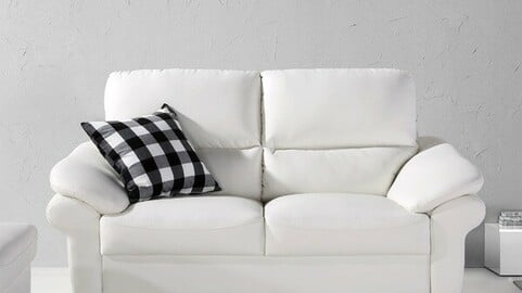 Malkang 2-seat sofa