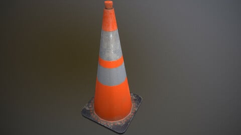 Traffic_Cone_LP_for_Mobile