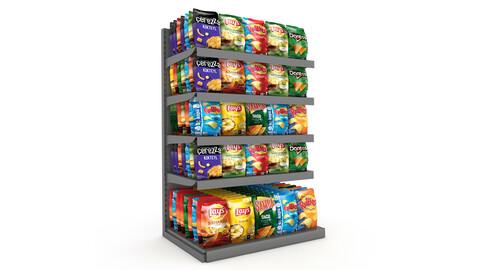 3D cips store 02
