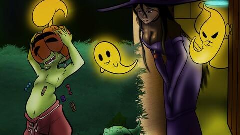 Halloween Special_V1
