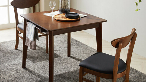 Seater Dining Table Set