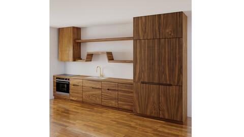 Kitchen N03
