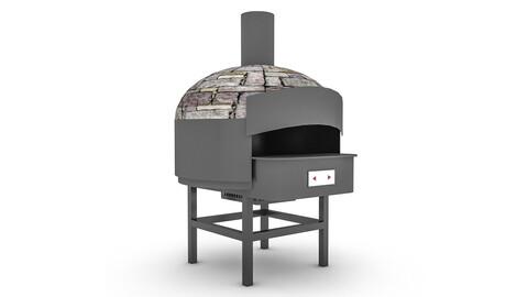Barbecue 02