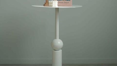 multipurpose ball table