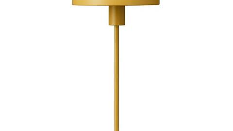 vienda table lamp