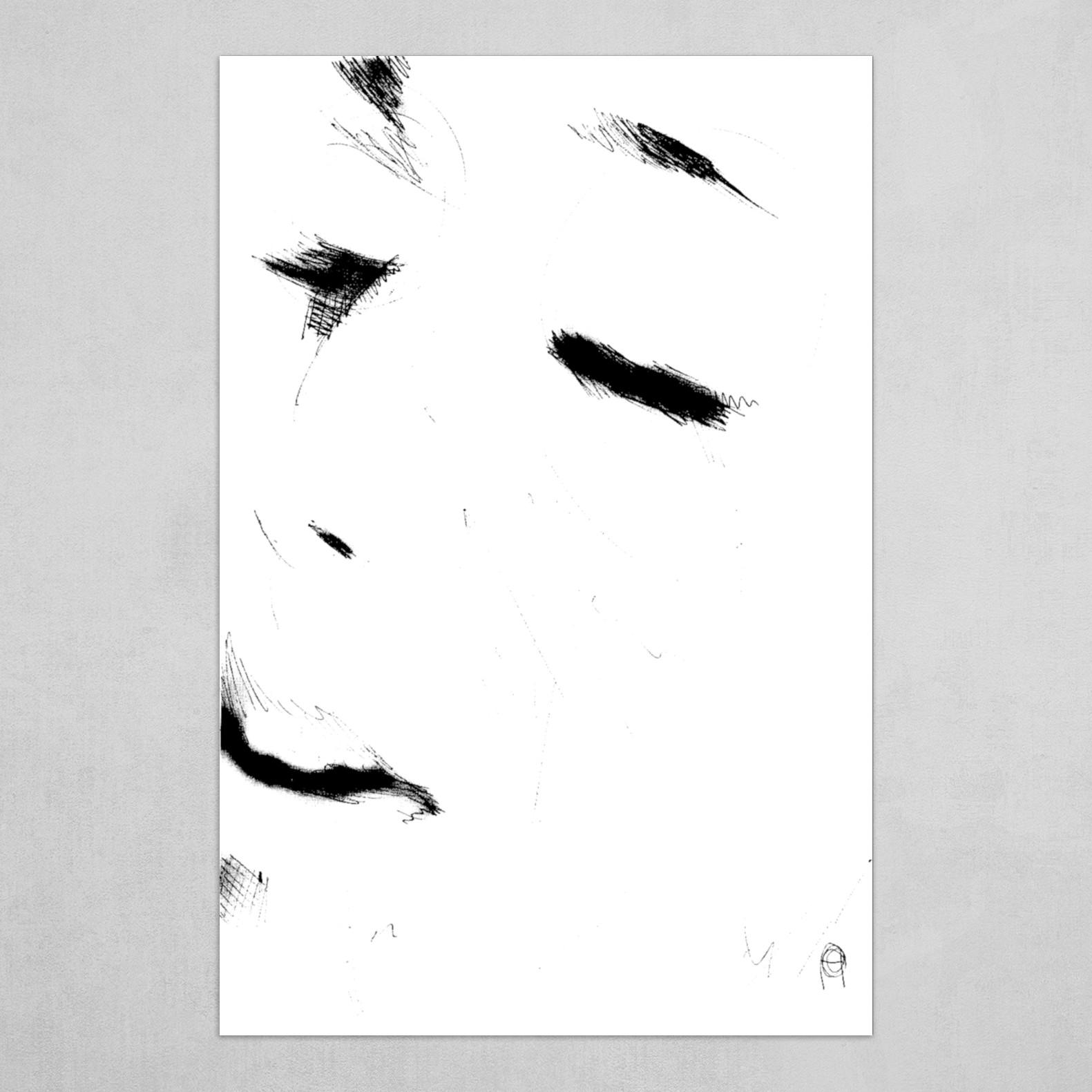 face02