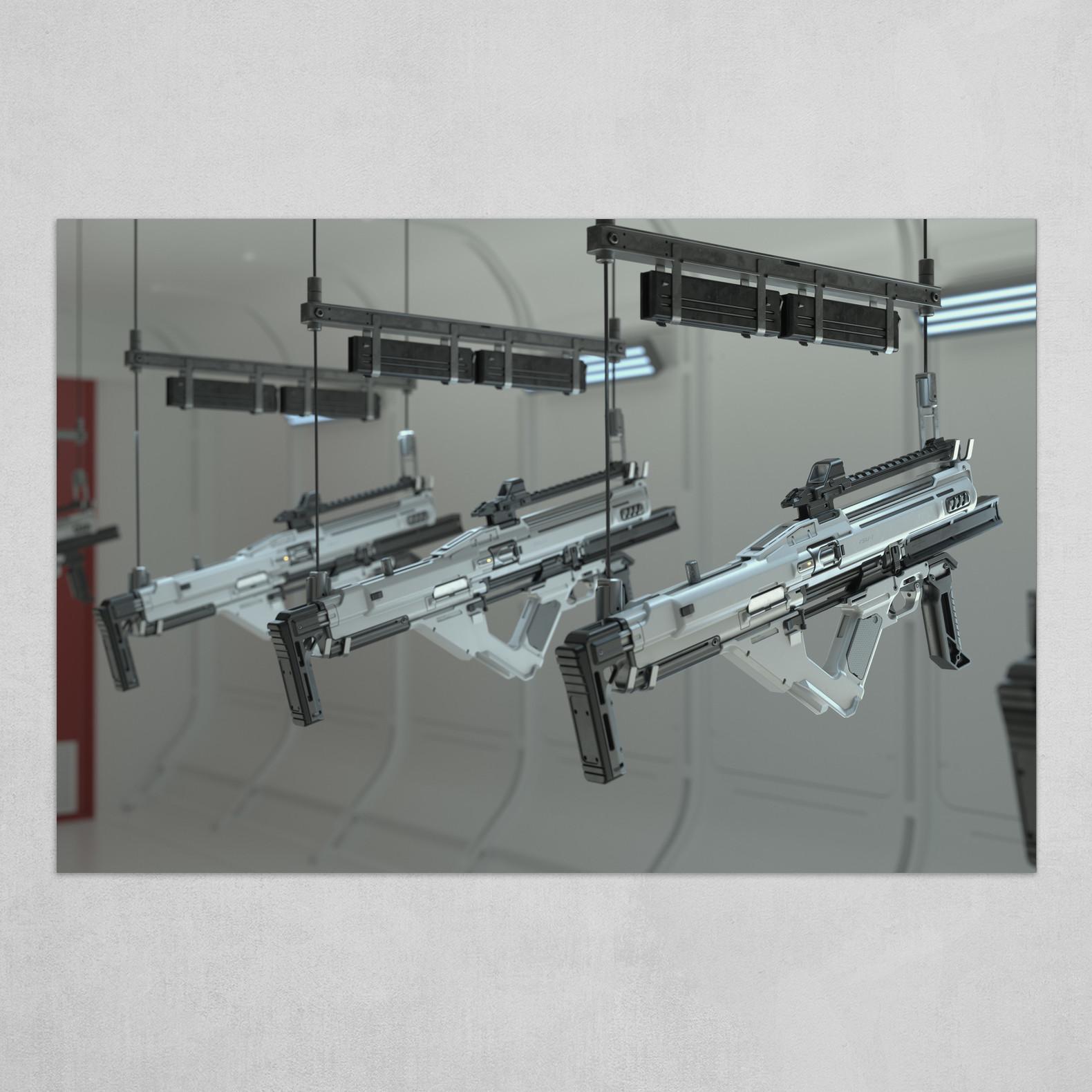 FSU-1