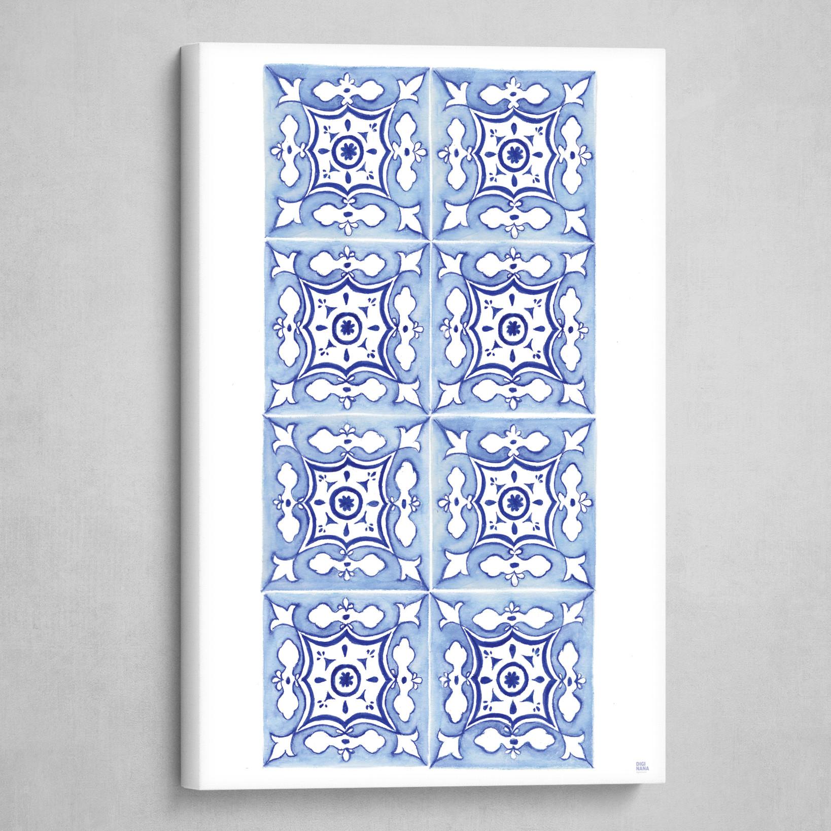 Porto's Tiles 2.0
